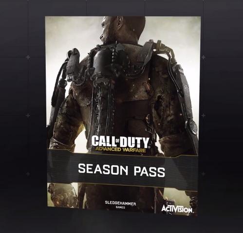 File:Season Pass AW.png