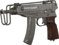 Skorpion O.D. Green MWR.png
