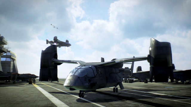File:VTOL on U.S.S. Barack Obama BOII.png