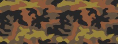 File:Weapon camo menu orange fal.png