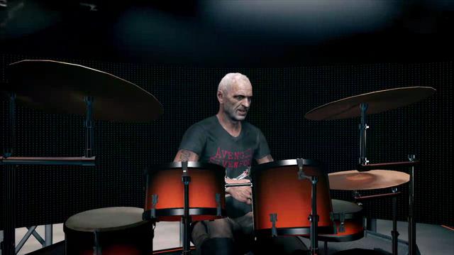 File:Woods the Drummer BOII.png