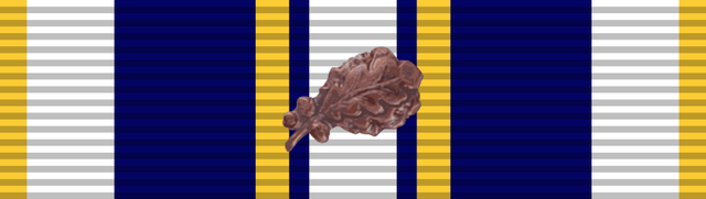 File:Award, 2012 Image Contributions Ribbon with Oak Leaf.png