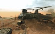 CH-47 BO