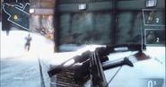 Crossbow Reloading BOD