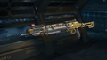KRM-262 Gunsmith Model Gold Camouflage BO3.png