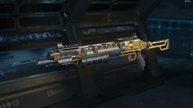 File:KRM-262 Gunsmith Model Gold Camouflage BO3.png