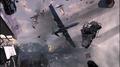 MQ1-Predator destroying scaffolding Persona non Grata MW3.png
