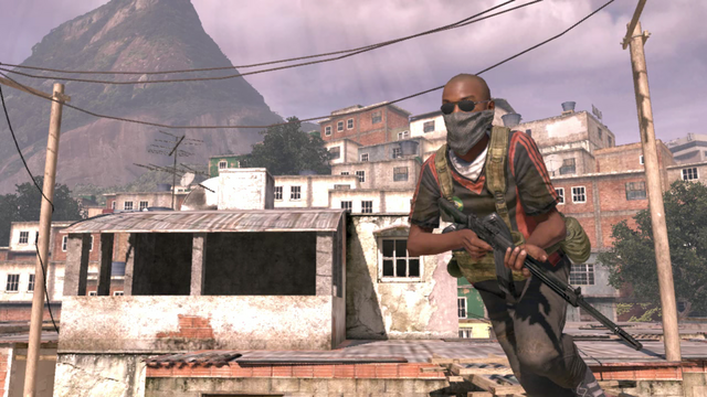 File:O Cristo Redentor Load Screen MW2.png
