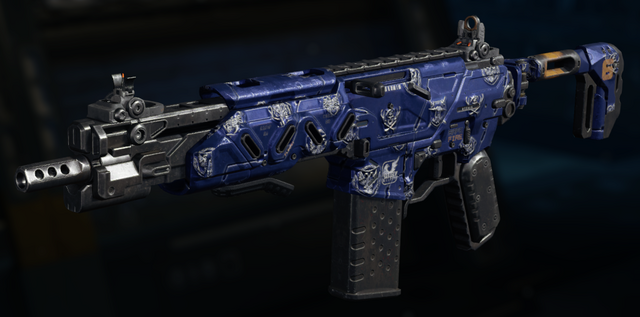 File:Peacekeeper MK2 Gunsmith Model True Vet Camouflage BO3.png