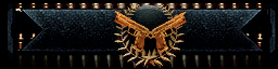 File:Secondary Mastery Calling Card BOII.png