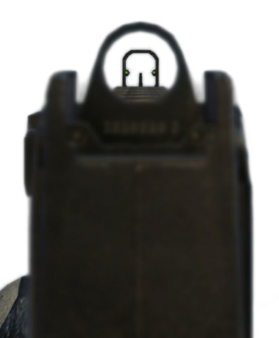 File:Type 95 Iron Sights MW3.png