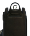 Type 95 Iron Sights MW3.png