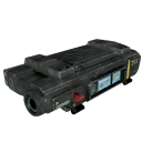 File:XM31 Grenade Menu Icon BOII.png