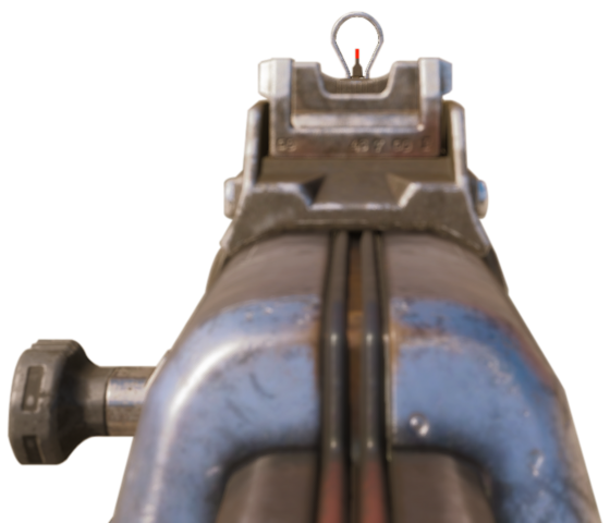 File:HG 40 Iron Sights BO3.png