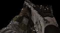 M1014 Arctic MW2.png