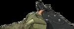 MG42 WaW