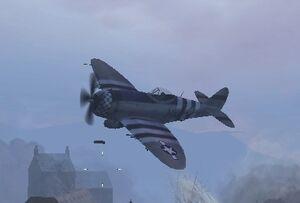 P47Thunderbolt