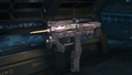 Pharo Gunsmith Model Burnt Camouflage BO3.png