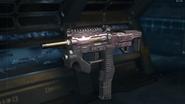 Pharo Gunsmith Model Burnt Camouflage BO3