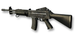 File:Stoner63 menu icon BO.png
