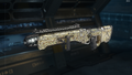 Banshii Gunsmith Model Diamond Camouflage BO3.png