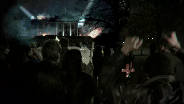 File:Cordis Die White House rioters BOII.png