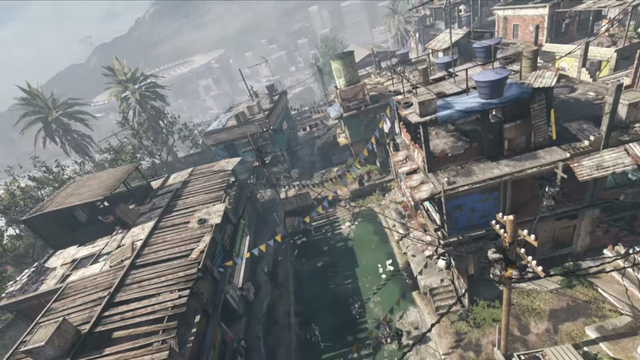 File:Favela View CoDG.png