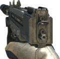 PM-9 Silencer MW3.png
