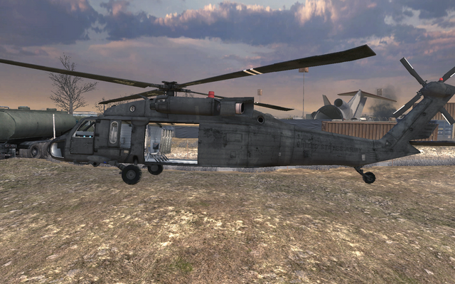 File:Blackhawk Enemy of My Enemy MW2.png