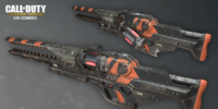 LZ-52 Limbo