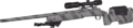 M40A3 Calm MWR.png