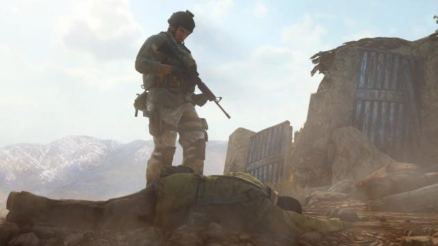 File:Medal-of-honor-multiplayer-beta-1.jpg