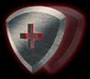 Perk 1 Greed Wildcard Icon BOII