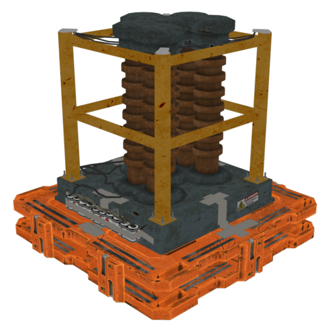 File:Tesla Trap model CoDG.png