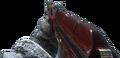 AK-47 Red BO.png