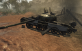 Destroyed T-55 S.O.G. BO.png