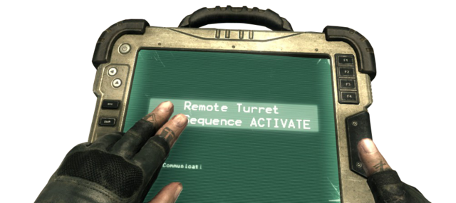 File:Remote Turret Sequence Activate MW3.png