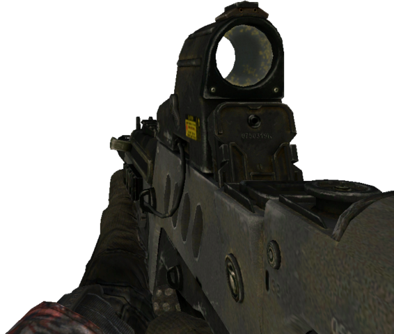File:TAR-21 Red Dot Sight MW2.png