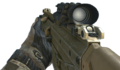 ACR 6.8 Thermal Scope MW3.png