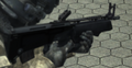 FAD 3rd person MW3.png