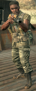 MPLA Soldier 3 BOII