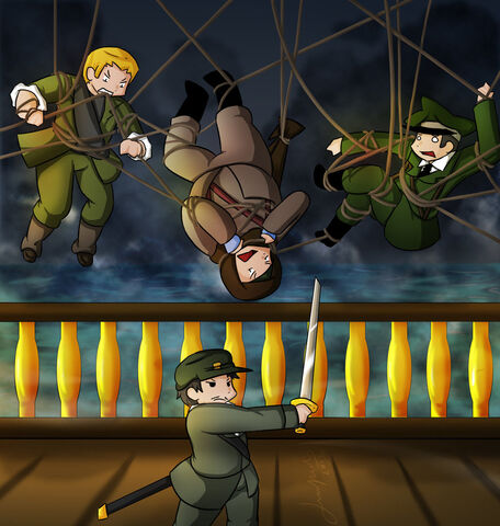 File:Mutiny.jpg