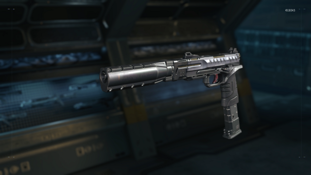 File:RK5 M6 campaign loadout BO3.png