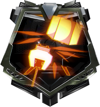 File:Burn Out Medal BO3.png