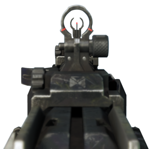 File:FFAR Iron Sights BO3.png