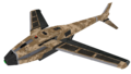 Hunter Killer Drone model BOII.png