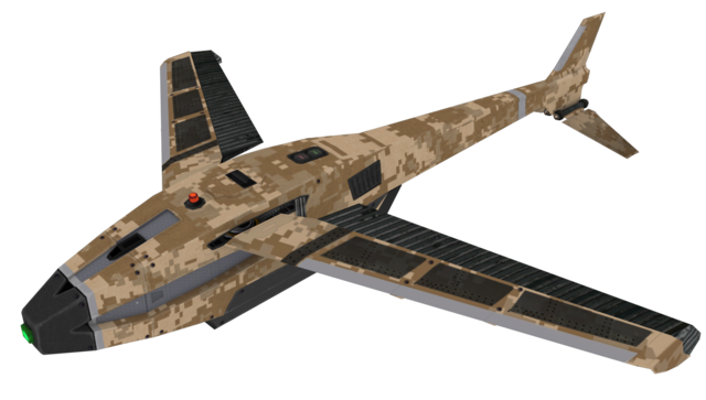 File:Hunter Killer Drone model BOII.png