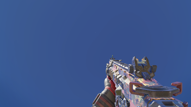 File:ICR-1 Flectarn Camouflage BO3.png