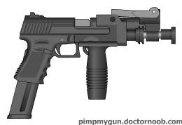File:PMG Glock-Custom 43.jpg