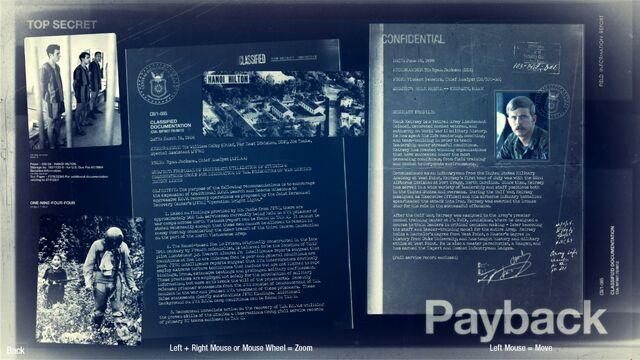 File:Payback intel.jpg